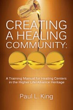 Creating a Healing Community_1-2