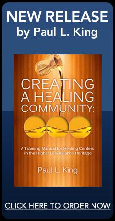 sidebar-healing